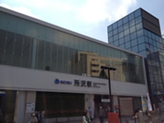 1_station