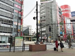 ikebukuro_access5