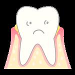 periodontosis_mechanism02