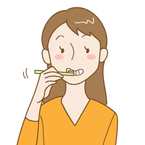 health_mouth4