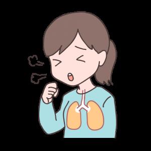 periodontosis02