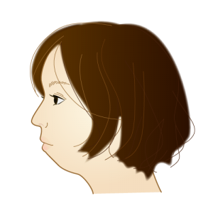 profile-adult006