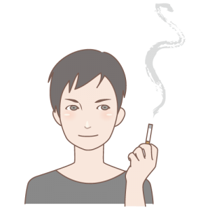 tobacco005-m