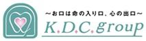 KDCグループ 東京・池袋 埼玉・所沢 インビザライン矯正歯科