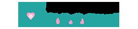KDCグループ 東京・池袋 埼玉・所沢 マウスピース型矯正治療法(インビザライン矯正システム・薬機法外)