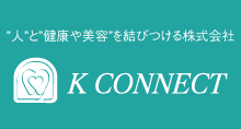 K CONNECT